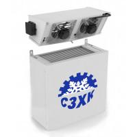 Сплит-системы для камер