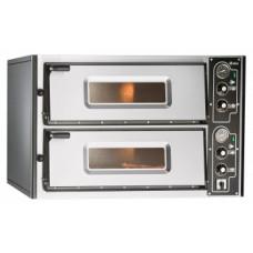 Печь электрическая для пиццы ПЭП-4х2