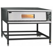 Печь электрическая для пиццы ПЭП-6 без крыши