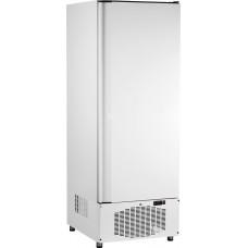 Холодильный шкаф Abat ШХс-0,5-02