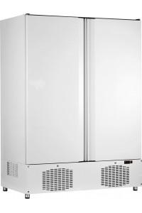 Холодильный шкаф Abat ШХн-1,4-02
