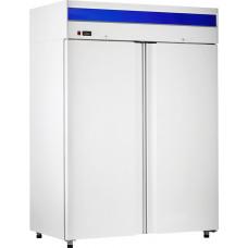 Холодильный шкаф Abat ШХс-1,4