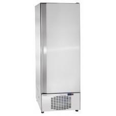 Холодильный шкаф Abat ШХс-0,7-03