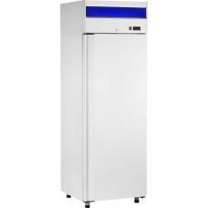 Холодильный шкаф Abat ШХн-0,5