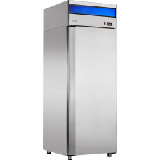 Холодильный шкаф Abat ШХс-0,5-01