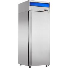 Холодильный шкаф Abat ШХс-0,7-01