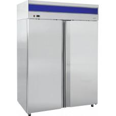 Холодильный шкаф Abat ШХс-1,4-01
