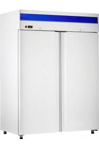 Холодильный шкаф Abat ШХн-1,4