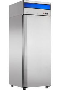 Холодильный шкаф Abat ШХн-0,5-01