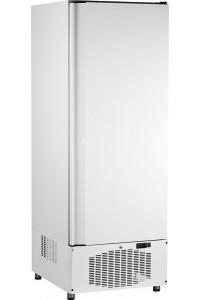 Холодильный шкаф Abat ШХн-0,5-02