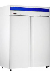 Холодильный шкаф Abat ШХ-1,4