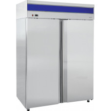 Холодильный шкаф Abat ШХн-1,4-01