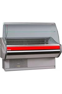 Холодильная витрина Ариель ВС 3-150