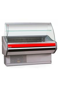Холодильная витрина Ариель ВС 3-260