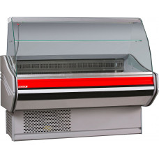 Холодильная витрина Ариель ВС 3-200