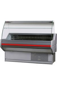 Холодильная витрина Белинда BС 2-180