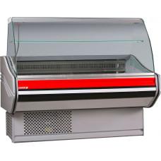 Холодильная витрина Ариель ВУ-3-130