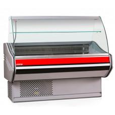 Холодильная витрина Ариель ВН 3-130