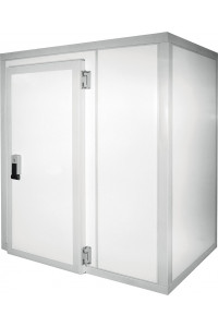 Холодильная камера Ariada КХН-8,81