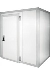 Холодильная камера Ariada КХН-11,02