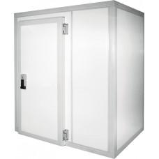 Холодильная камера Ariada КХН-6,61