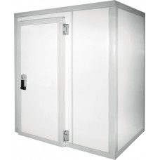 Холодильная камера Ariada КХН-2,94