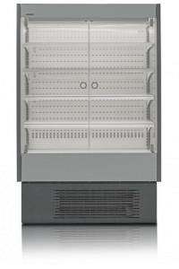 ВУ48GL-1875