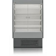 ВУ48GL-2500