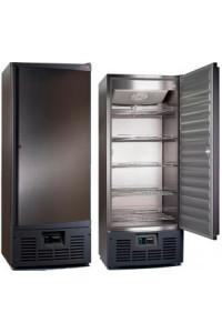 Холодильный шкаф Ariada R700 MX