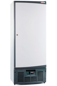 Холодильный шкаф Ariada R700 V