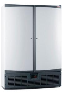 Холодильный шкаф Ariada R1400 L