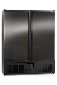 Холодильный шкаф Ariada R1400 LX