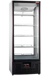 Холодильный шкаф Ariada R700 MSW