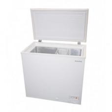Ларь морозильный Aucma BD 200AF