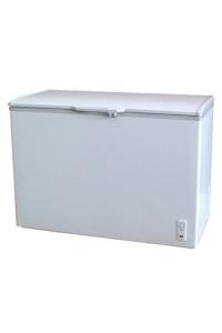 Ларь морозильный Aucma BD-325