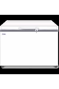 Ларь морозильный Снеж МЛК-350 (Универсальный)