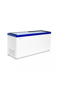 Ларь морозильный Снеж МЛП-700 (Универсальный)