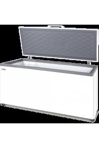 Ларь морозильный Снеж МЛК-600 (Универсальный)