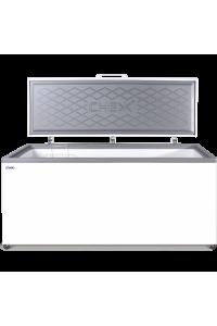 Ларь морозильный Снеж МЛК-700 (Универсальный)