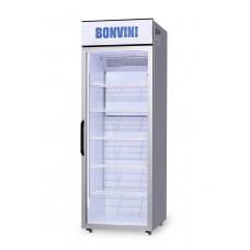 Холодильный шкаф Bonvini 750 BGK