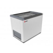 Ларь морозильный GELLAR FG 350 C ST