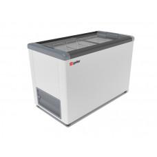 Ларь морозильный GELLAR FG 400 C ST