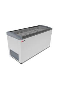 Ларь морозильный GELLAR FG 600 E ST
