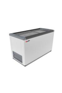 Ларь морозильный GELLAR FG 500 C ST