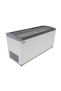 Ларь морозильный GELLAR FG 700 E ST