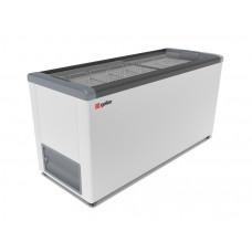 Ларь морозильный GELLAR FG 600 C ST