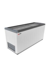 Ларь морозильный GELLAR FG 700 C ST