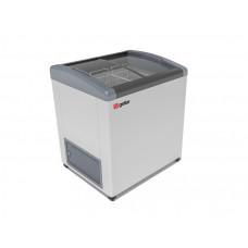 Ларь морозильный GELLAR FG 275 E ST