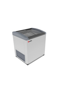 Ларь морозильный GELLAR FG 250 E ST