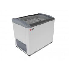 Ларь морозильный GELLAR FG 350 E ST